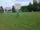 Mecz absolwentow UG_20