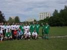 Mecz absolwentow UG_27