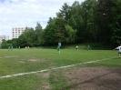 Mecz absolwentow UG_09