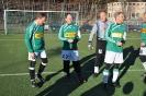 Mecz sylwestrowy 2011_10