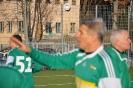 Mecz sylwestrowy 2011_14