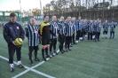 Mecz sylwestrowy 2011_19