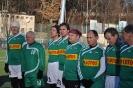 Mecz sylwestrowy 2011_20