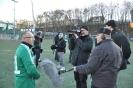 Mecz sylwestrowy 2011_24