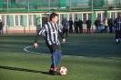 Mecz sylwestrowy 2011_26