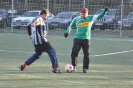 Mecz sylwestrowy 2011_29