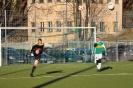 Mecz sylwestrowy 2011_30