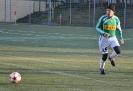 Mecz sylwestrowy 2011_31