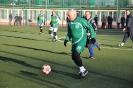 Mecz sylwestrowy 2011_32