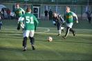 Mecz sylwestrowy 2011_34