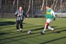 Mecz sylwestrowy 2011_35