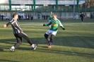 Mecz sylwestrowy 2011_38