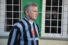 Mecz sylwestrowy 2011_03