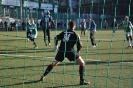 Mecz sylwestrowy 2011_40