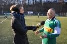 Mecz sylwestrowy 2011_45