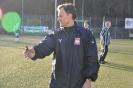 Mecz sylwestrowy 2011_48