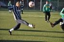 Mecz sylwestrowy 2011_49