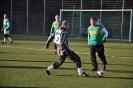 Mecz sylwestrowy 2011_50