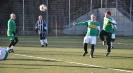 Mecz sylwestrowy 2011_53