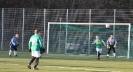 Mecz sylwestrowy 2011_55