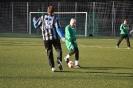 Mecz sylwestrowy 2011_56