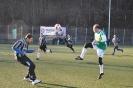 Mecz sylwestrowy 2011_58