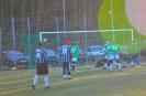 Mecz sylwestrowy 2011_59
