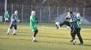 Mecz sylwestrowy 2011_61