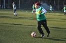 Mecz sylwestrowy 2011_62