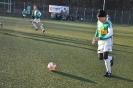 Mecz sylwestrowy 2011_64