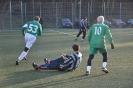 Mecz sylwestrowy 2011_65