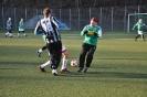 Mecz sylwestrowy 2011_68