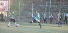 Mecz sylwestrowy 2011_72