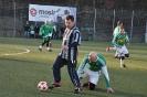Mecz sylwestrowy 2011_74