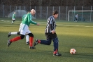 Mecz sylwestrowy 2011_75
