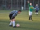 Mecz sylwestrowy 2011_77