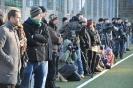 Mecz sylwestrowy 2011_80