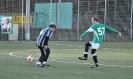 Mecz sylwestrowy 2011_82