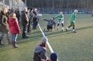 Mecz sylwestrowy 2011_83