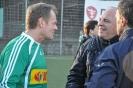 Mecz sylwestrowy 2011_85