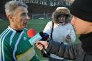 Mecz sylwestrowy 2011_86