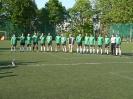 Mecz urodzinowy dla Andrzeja Grubby 2012_11