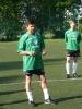 Mecz urodzinowy dla Andrzeja Grubby 2012_12