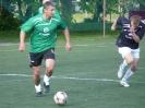 Mecz urodzinowy dla Andrzeja Grubby 2012_16