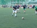 Mecz urodzinowy dla Andrzeja Grubby 2012_19