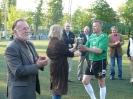 Mecz urodzinowy dla Andrzeja Grubby 2012_22