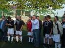 Mecz urodzinowy dla Andrzeja Grubby 2012_23