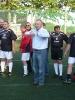 Mecz urodzinowy dla Andrzeja Grubby 2012_24