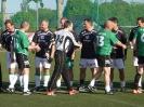 Mecz urodzinowy dla Andrzeja Grubby 2012_02