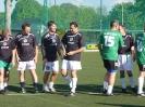 Mecz urodzinowy dla Andrzeja Grubby 2012_03
